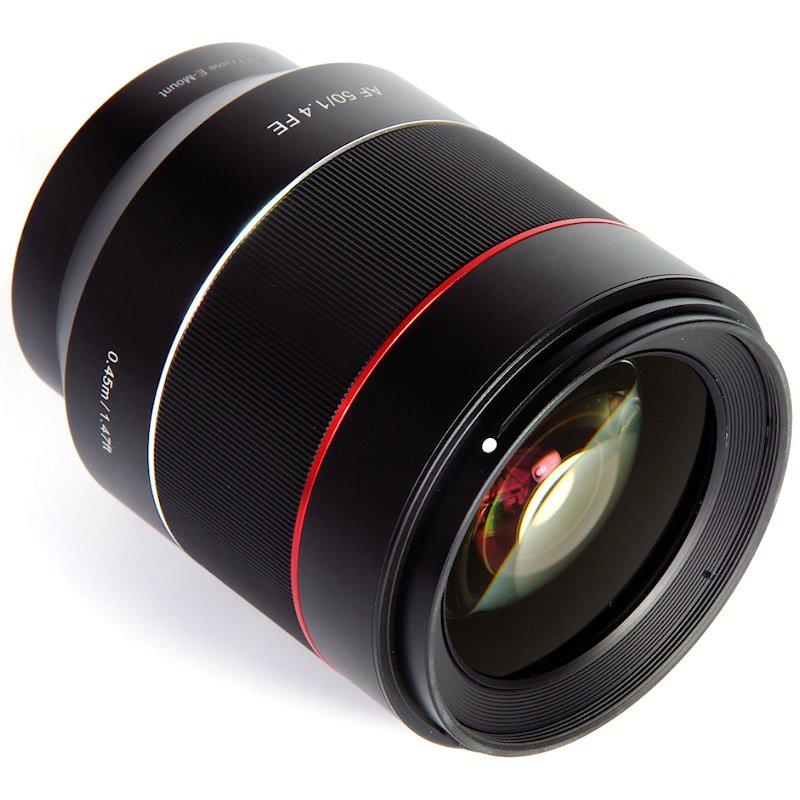 lens frames online yg57  lens frames online