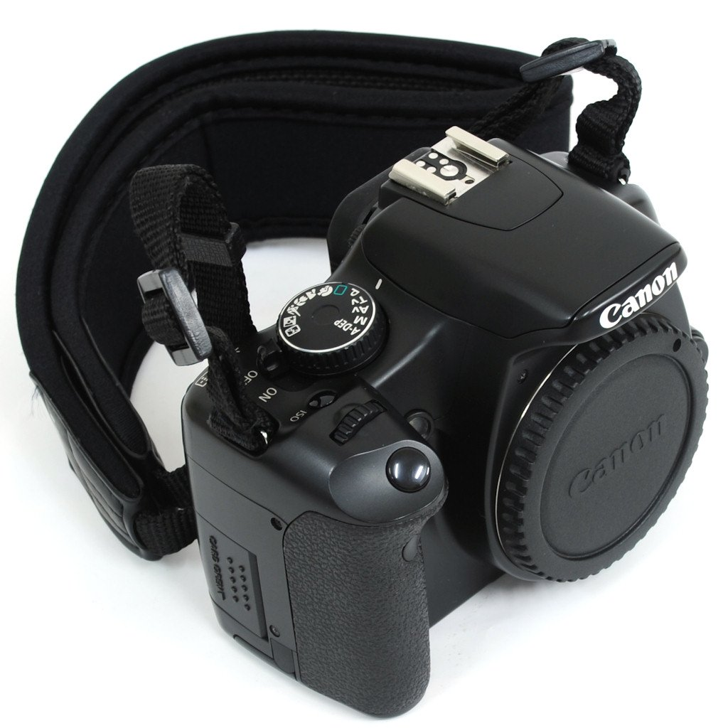 Camera Dslr Camera Without Lens used canon eos 450d camera body only without lens excellent in in