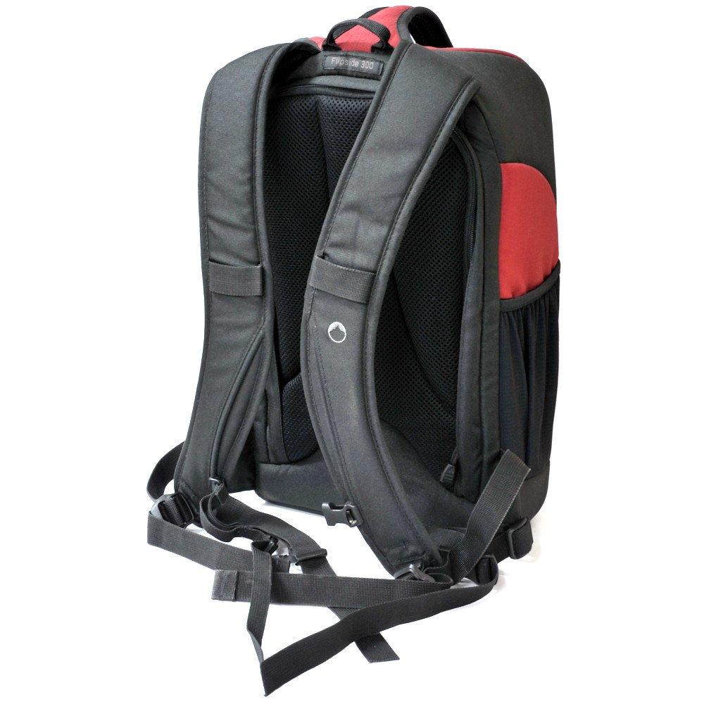 Lowepro Flipside 300 Blue Camera Bag
