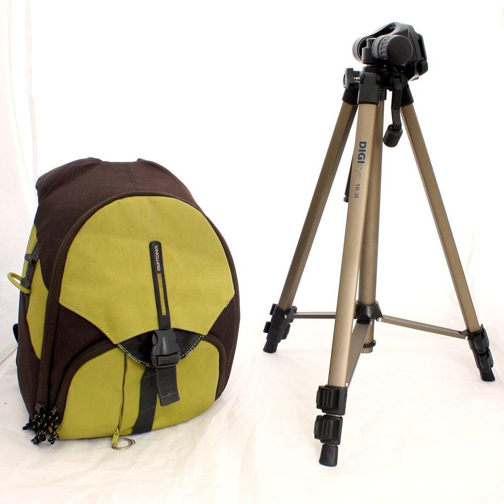 Camera Pentax K-r 12.4mp Dslr Camera used pentax k r 12 4 mp digital slr camera with 18 55mm f3 5 6 f