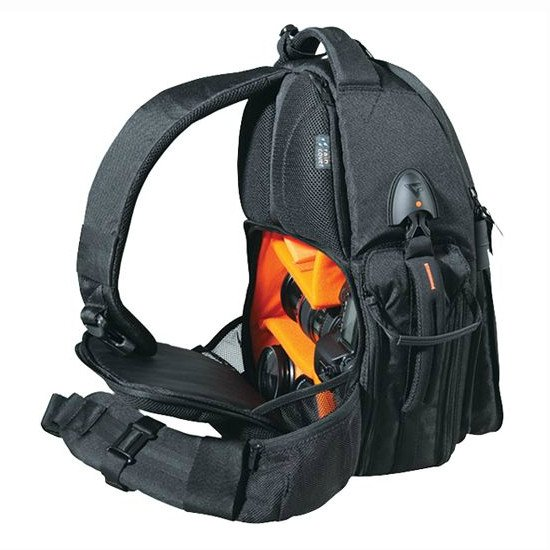 Vanguard UP-Rise 43 DSLR Sling Bag ShaShinKi - Malaysia First ...