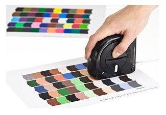xrite colormunki photo color management solution monitor projector profiling rgb cmyk printer profiling shashinki malaysia first largest online - Color Munki