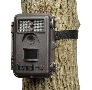 shop camera trap c