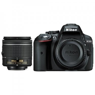 shop nikon d dslr camera with mm lens black free sandisk ultra memory card year malaysia warranty p