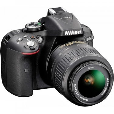 shop nikon d dslr camera with mm lens black free memory card online redemption ela exclusive shirt year malaysia warranty p